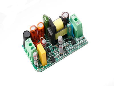 Triac dimmable