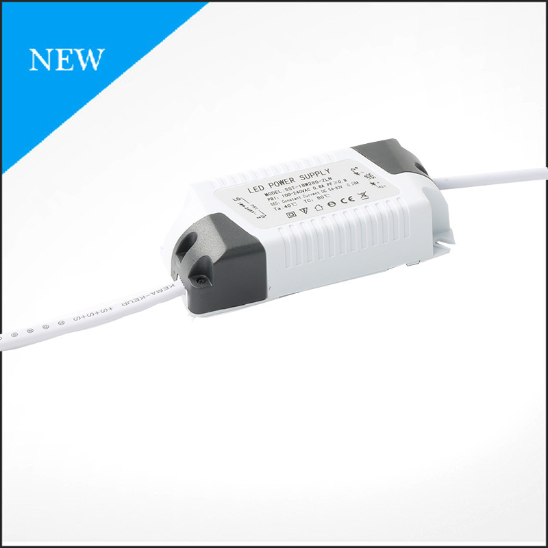 downlight-led-driver