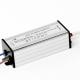 waterproof electronic led