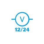 12-24v-led-driver icon