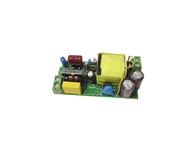 constnat voltage 10w led driver