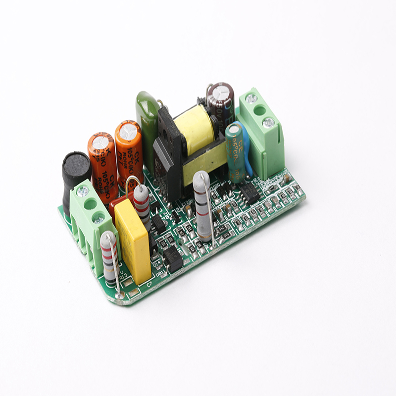 dimmable 10w led driver