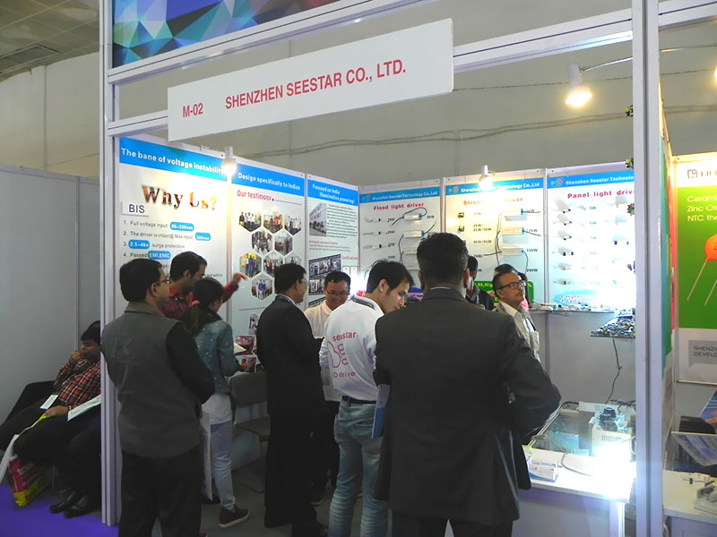 seestar-led-expo-in-india
