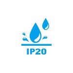 waterproof-ip20