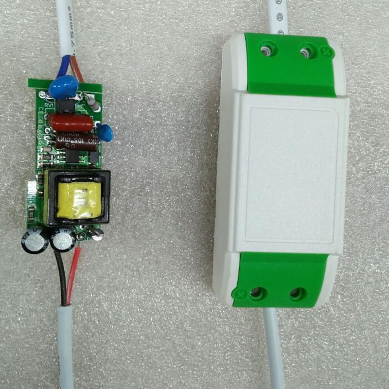 panel-led-driver-2